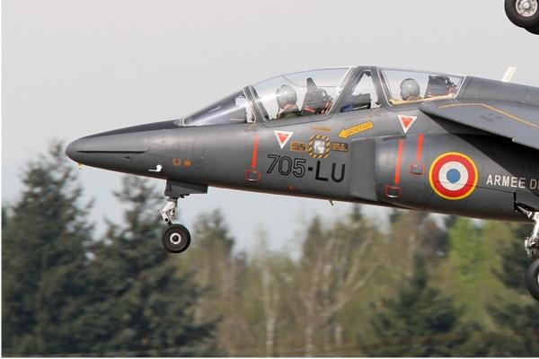Photo#7426-3-Dassault-Dornier Alphajet E