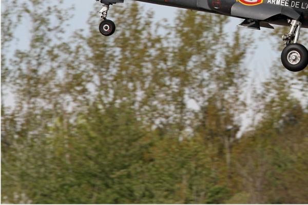 Photo#7428-3-Dassault-Dornier Alphajet E