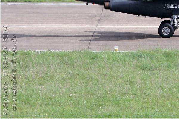 7429d-Dassault-Dornier-Alphajet-E-France-air-force