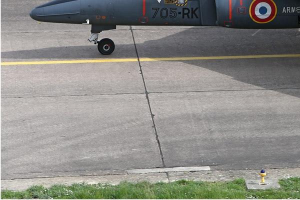 Photo#7432-3-Dassault-Dornier Alphajet E