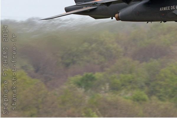 Photo#7433-3-Dassault-Dornier Alphajet E