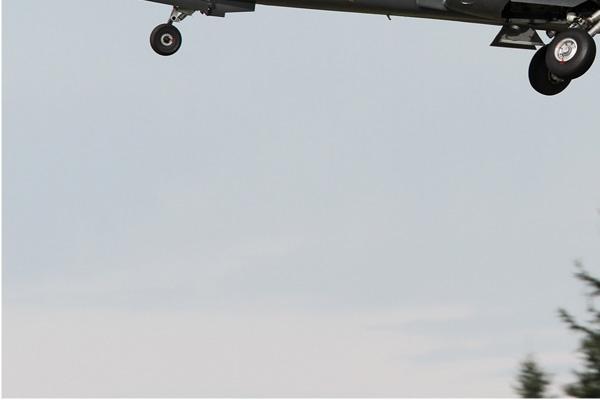 Photo#7434-3-Dassault-Dornier Alphajet E