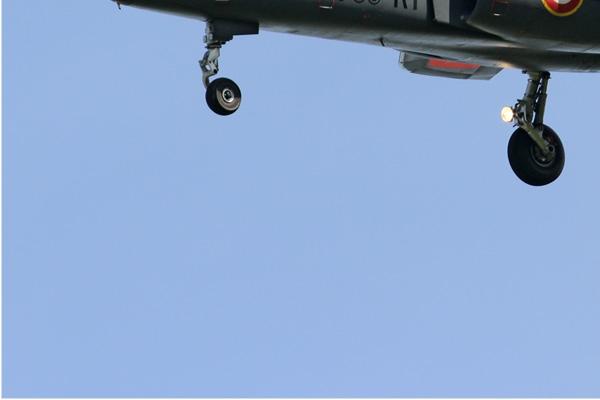 Photo#7436-3-Dassault-Dornier Alphajet E
