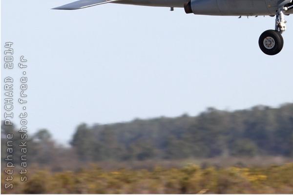 Photo#7440-3-Dassault-Dornier Alphajet 1B+
