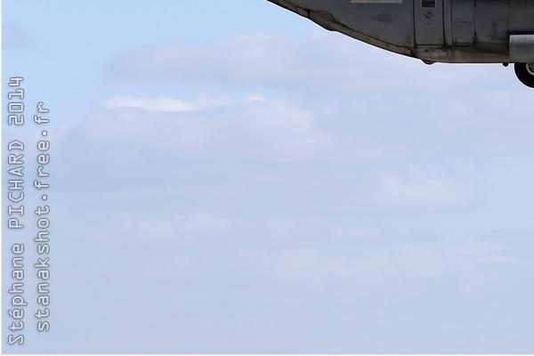 Photo#7446-3-Lockheed Martin KC-130J Hercules