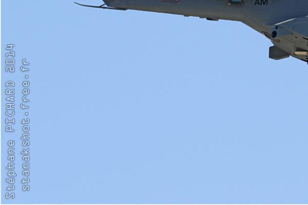 Photo#7451-3-Aerospatiale SA330B Puma