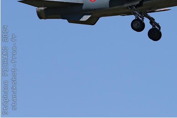 Photo#7463-3-Dassault Mirage F1B