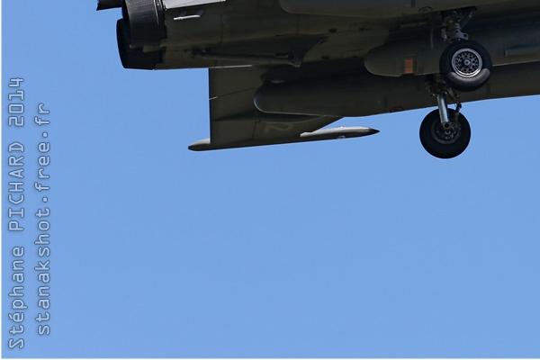 Photo#7467-3-Dassault Rafale M