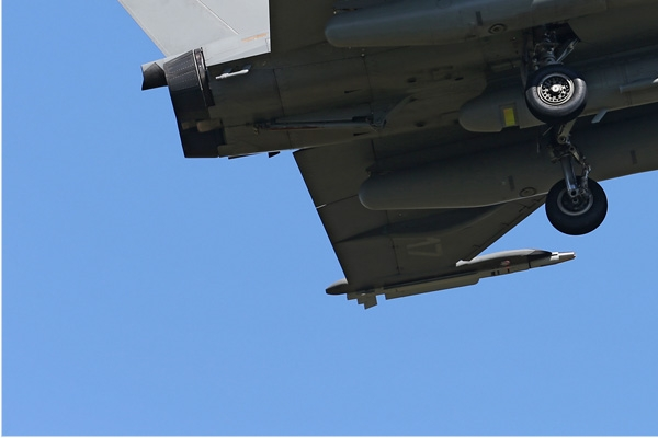 Photo#7468-3-Dassault Rafale M