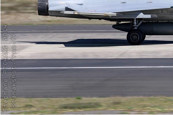 Photo#7469-3-Dassault Rafale C