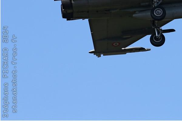 Photo#7475-3-Dassault Rafale C