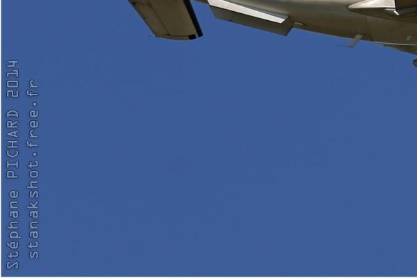 Photo#7478-3-Socata TBM700A