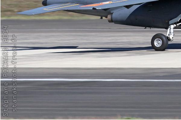 Photo#7479-3-Dassault-Dornier Alphajet E
