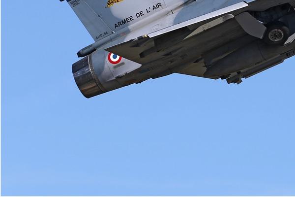Photo#7482-3-Dassault Mirage 2000-5F