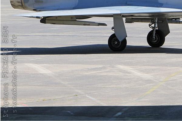 Photo#7484-3-Dassault Mirage 2000C