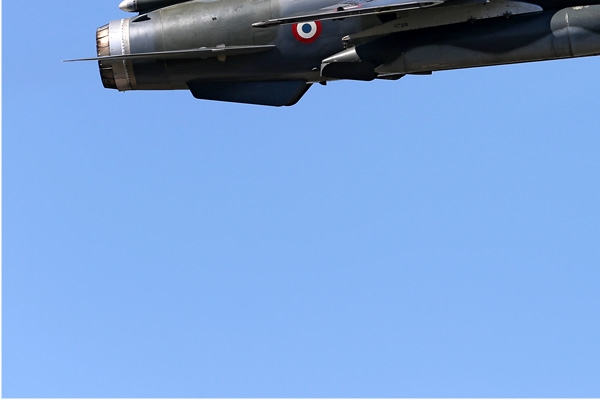 Photo#7486-3-Dassault Mirage F1CR