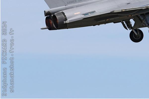 Photo#7488-3-Dassault Rafale B
