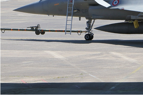 7490d-Dassault-Rafale-C-France-air-force