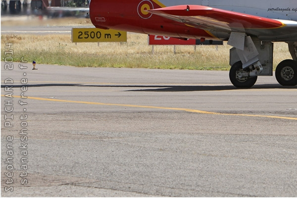 Photo#7494-3-CASA C-101EB Aviojet