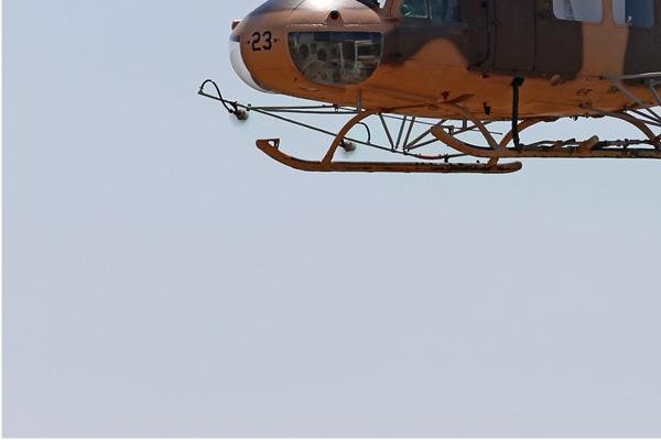 Photo#7505-3-Agusta AB-205A