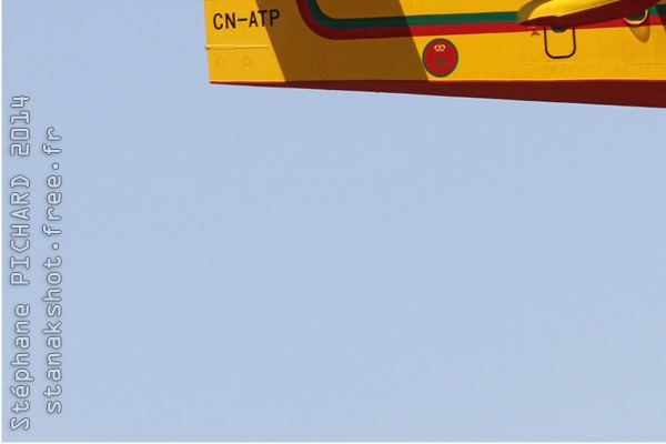 Photo#7508-3-Canadair CL-415