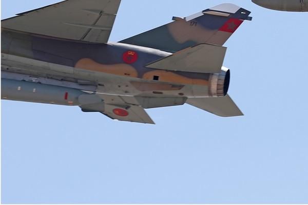 Photo#7522-3-Dassault Mirage F1CH