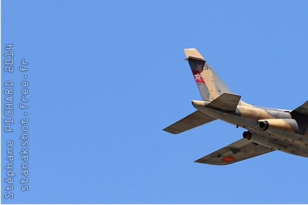Photo#7536-3-Dassault-Dornier Alphajet H