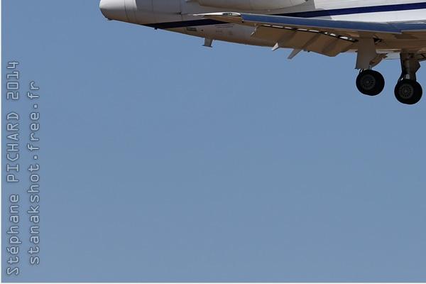 Photo#7542-3-Dassault VC-900B