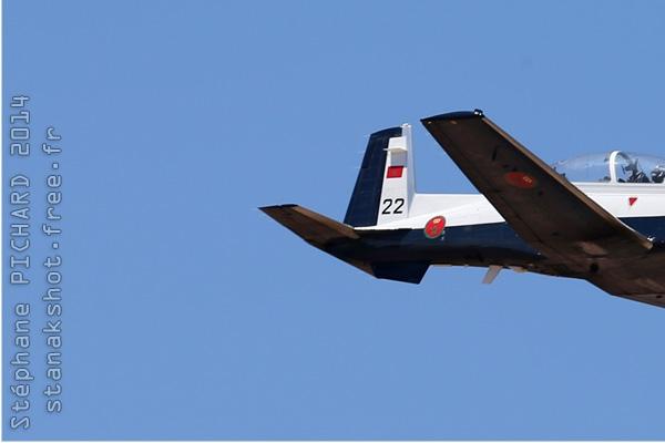 7545d-Hawker-Beechcraft-T-6C-Texan-II-Maroc-air-force