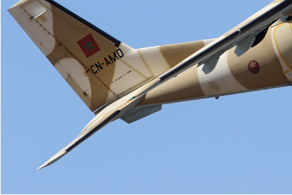 7547d-Airtech-CN235-100M-Maroc-air-force