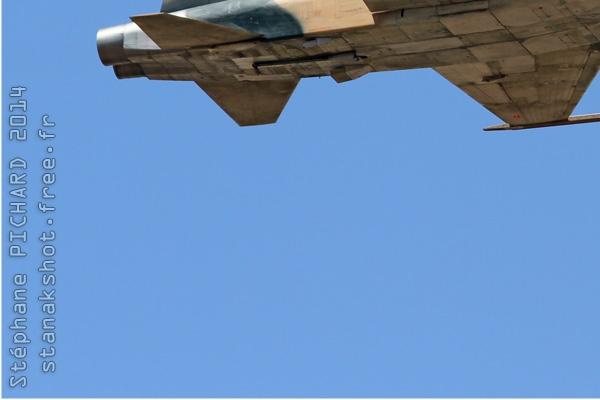 Photo#7548-3-Northrop F-5E Tiger II