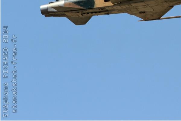 Photo#7549-3-Northrop F-5F Tiger II