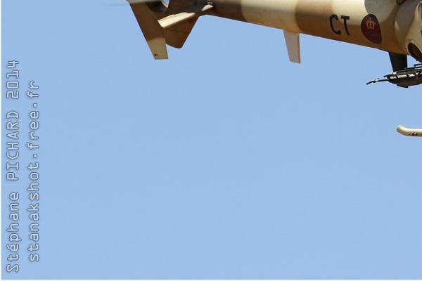 7553d-Aerospatiale-SA342L-Gazelle-Maroc-air-force