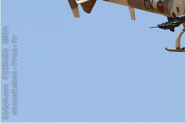 7554d-Aerospatiale-SA342L-Gazelle-Maroc-air-force
