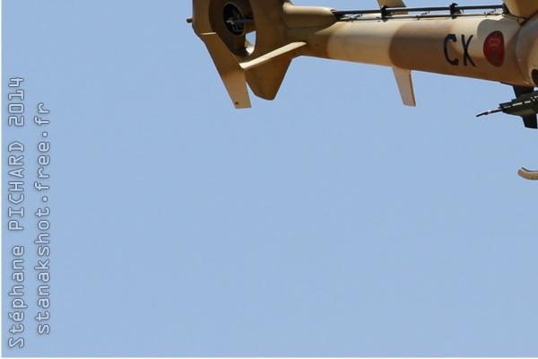Photo#7555-3-Aerospatiale SA342L Gazelle