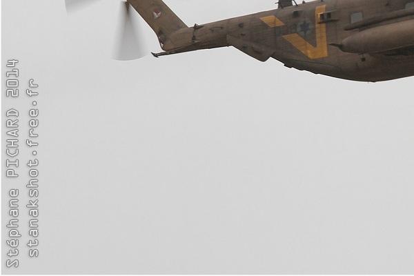 Photo#7581-3-Sikorsky CH-53 Yasur 2025