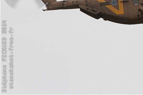 Photo#7583-3-Sikorsky CH-53 Yasur 2025