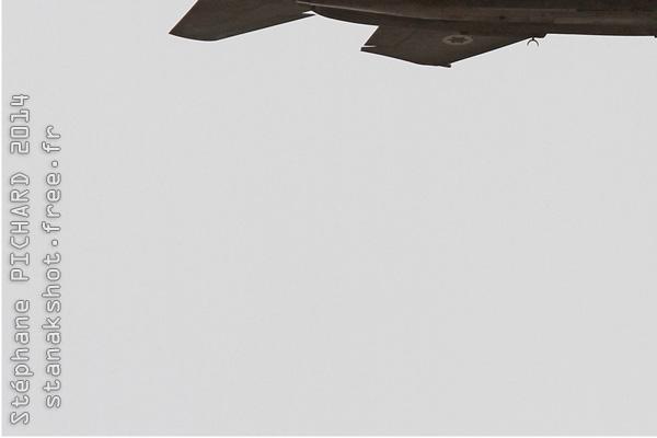 Photo#7588-3-McDonnell Douglas F-15D Baz