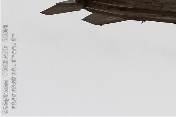 Photo#7590-3-McDonnell Douglas F-15D Baz