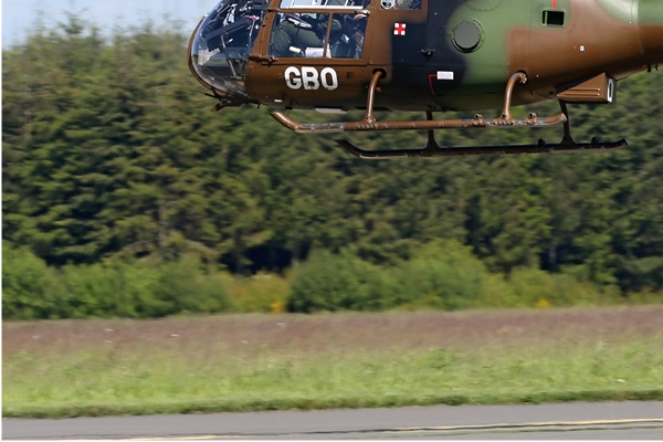 7618d-Aerospatiale-SA342M-Gazelle-France-army