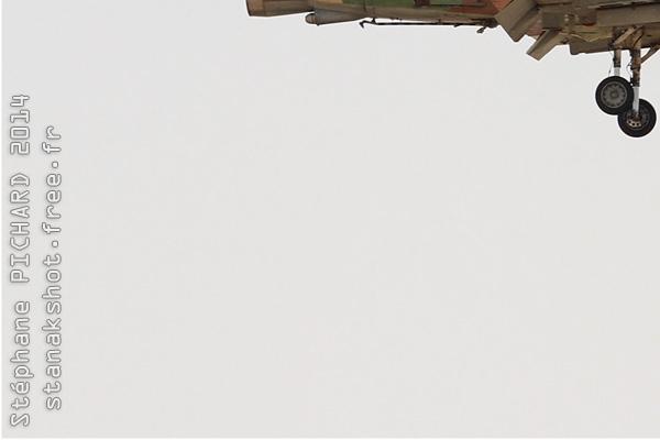 Photo#7619-3-McDonnell Douglas A-4N AyitM