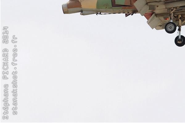 Photo#7625-3-McDonnell Douglas TA-4J AyitM