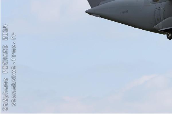 Photo#7633-3-Airbus A400M Atlas