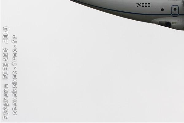 Photo#7635-3-Antonov An-74TK-200