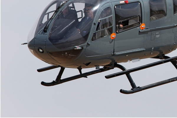 Photo#7640-3-Eurocopter EC145
