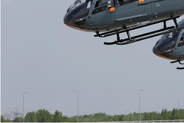 Photo#7641-3-Eurocopter EC145
