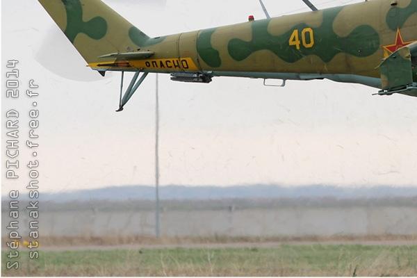 Photo#7644-3-Mil Mi-24V