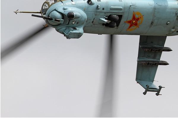 Photo#7645-3-Mil Mi-24V