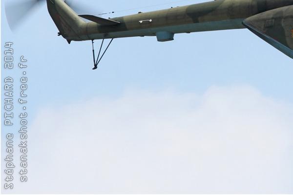 Photo#7648-3-Mil Mi-17V-5