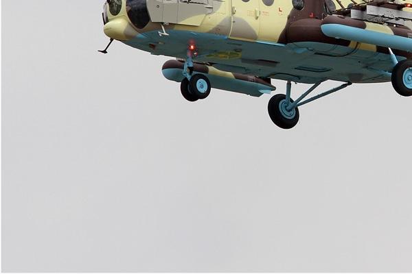 Photo#7664-3-Mil Mi-171Sh